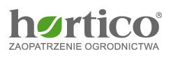 Profesjonalne zaopatrzenie ogrodnictwa - HORTICO