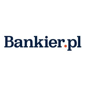 Bankier.pl o HORTICO S.A.