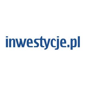 Inwestycje.pl o HORTICO S.A.