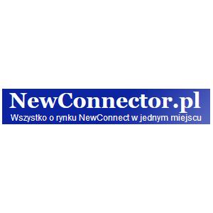NewsConnector.pl o HORTICO S.A.