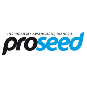 ProSeed.pl o HORTICO S.A.