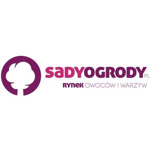 SadyOgrody.pl o HORTICO S.A.