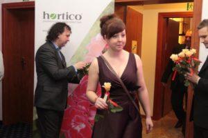 Targi HORTICO 2014 zdjęcie 111