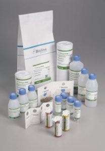 Bioline Aphid Control Products