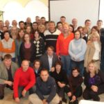 HORTICO 2008 - Merger with AWEX from Lublin and transformation into a joint-stock company photo 3