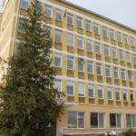 HORTICO 2014 - podpisanie umowy - dzierżawa PNOS