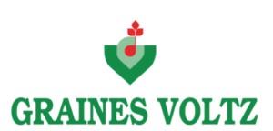 Nasiona profesjonalne Graines Voltz