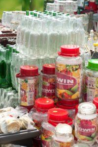 Produkty marki Biowin