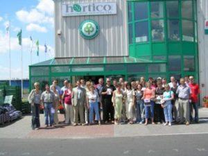 Seminarium 2005