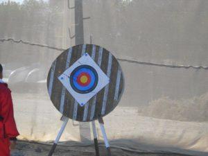 Fundamenty efektywności - szkolenie w Tunezji zdjęcie 11