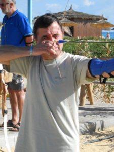 Fundamenty efektywności - szkolenie w Tunezji zdjęcie 12
