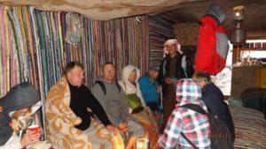 Konferencja szkoleniowa w Egipcie zdjęcie 16