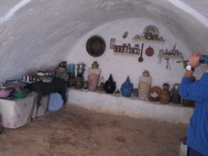 Fundamenty efektywności - szkolenie w Tunezji zdjęcie 22