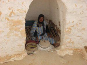 Fundamenty efektywności - szkolenie w Tunezji zdjęcie 23