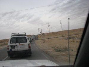 Fundamenty efektywności - szkolenie w Tunezji zdjęcie 24
