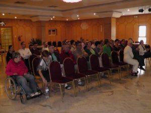 Fundamenty efektywności - szkolenie w Tunezji zdjęcie 31