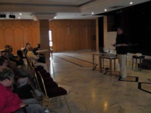 Fundamenty efektywności - szkolenie w Tunezji zdjęcie 32