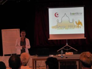 Fundamenty efektywności - szkolenie w Tunezji zdjęcie 33