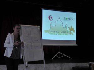 Fundamenty efektywności - szkolenie w Tunezji zdjęcie 35