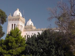 Fundamenty efektywności - szkolenie w Tunezji zdjęcie 43