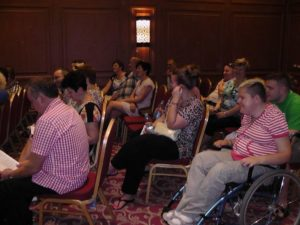 Konferencja szkoleniowa w Egipcie zdjęcie 4