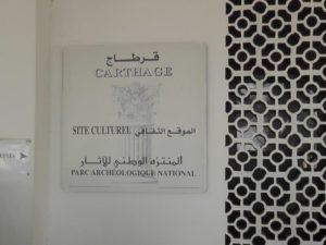 Fundamenty efektywności - szkolenie w Tunezji zdjęcie 50