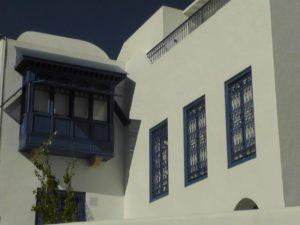 Fundamenty efektywności - szkolenie w Tunezji zdjęcie 55