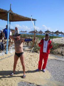Fundamenty efektywności - szkolenie w Tunezji zdjęcie 8
