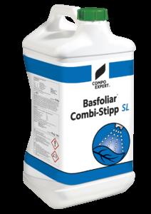 Basfoliar Combi Stipp SL-10 litrów 161567