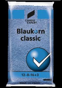 Blaukorn Classic 25kg 161477