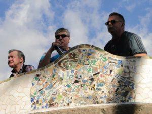 Rejs po morzu śródziemnym 21-30.11.2015 zdjęcie 33