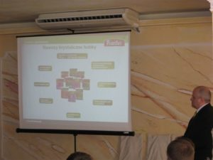 HORTICO Szkolenie w Lublinie 2010 zdjęcie 07