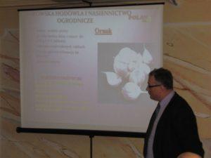 HORTICO Szkolenie w Lublinie 2010 zdjęcie 10