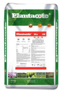 Plantacote® Mix