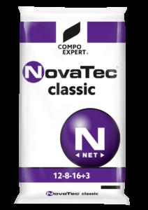 NovaTec Classic 25kg 161480