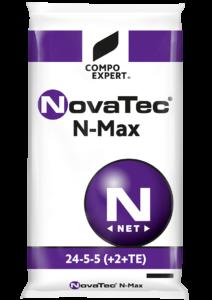 NovaTec N Max 25 kg 161329