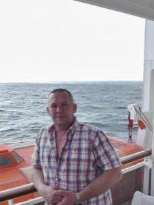 Rejs po morzu śródziemnym 21-30.11.2015 zdjęcie 15