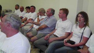 Szkolenie HORTICO 2010 Grand Canaria zdjęcie 02