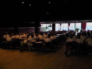 Szkolenie zagraniczne HORTICO 2011 zdjęcie 13