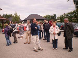 Dni Otwarte Plantpol 2011 zdjęcie 10