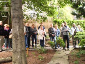 Dni Otwarte Plantpol 2011 zdjęcie 16