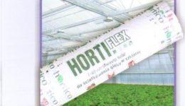 Folia HORTIFLEX