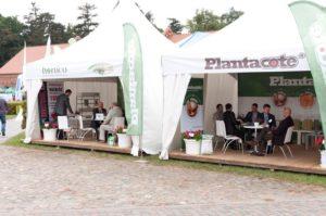 HORTICO na Dniach Ogrodnika 2012 w Goluchowie zdjęcie 06