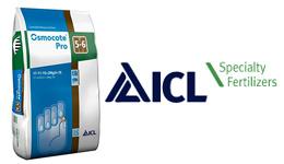 Nawozy ICL