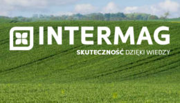 Nawozy Intermag