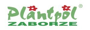 Rośliny rabatowe Plantpol Zaborze