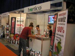 Targi Hortus Hungaricus Budapeszt 2011 zdjęcie 08