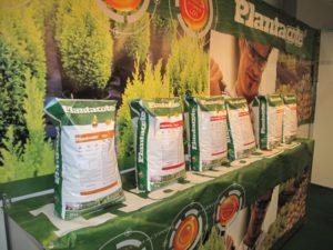 Gardenia 2012 Fair (March 7, 2012)