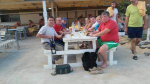 HORTICO szkolenie na Wyspach Zielonego Przylądka - zdjęcie 1
