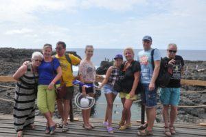 HORTICO szkolenie na Wyspach Zielonego Przylądka - zdjęcie 05